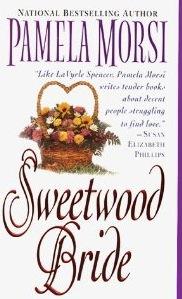 Sweetwood Bride